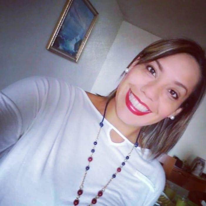 Dra. Lorgelys Martinez EUNAMed