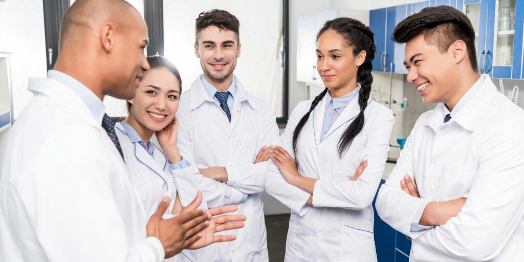 Becas Especialización Médica Chile