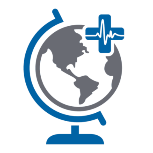 Area de Inscripciones en Cursos y Contratación de Servicios EUNAMed