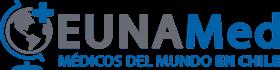 EUNAMed - Médicos del Mundo en Chile