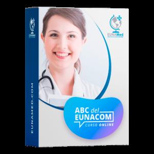 ABC del EUNACOM