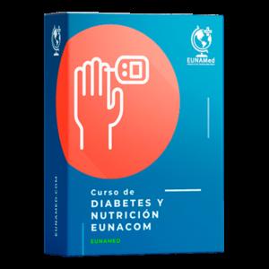 Diabetes y Nutrición EUNACOM
