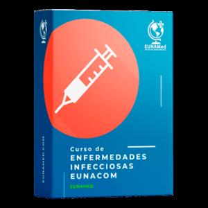 Enfermedades Infecciosas EUNACOM
