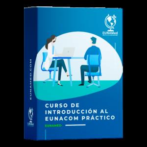 Curso Online Introducción al EUNACOM Práctico