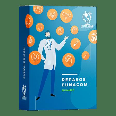 Curso Online Repasos EUNACOM