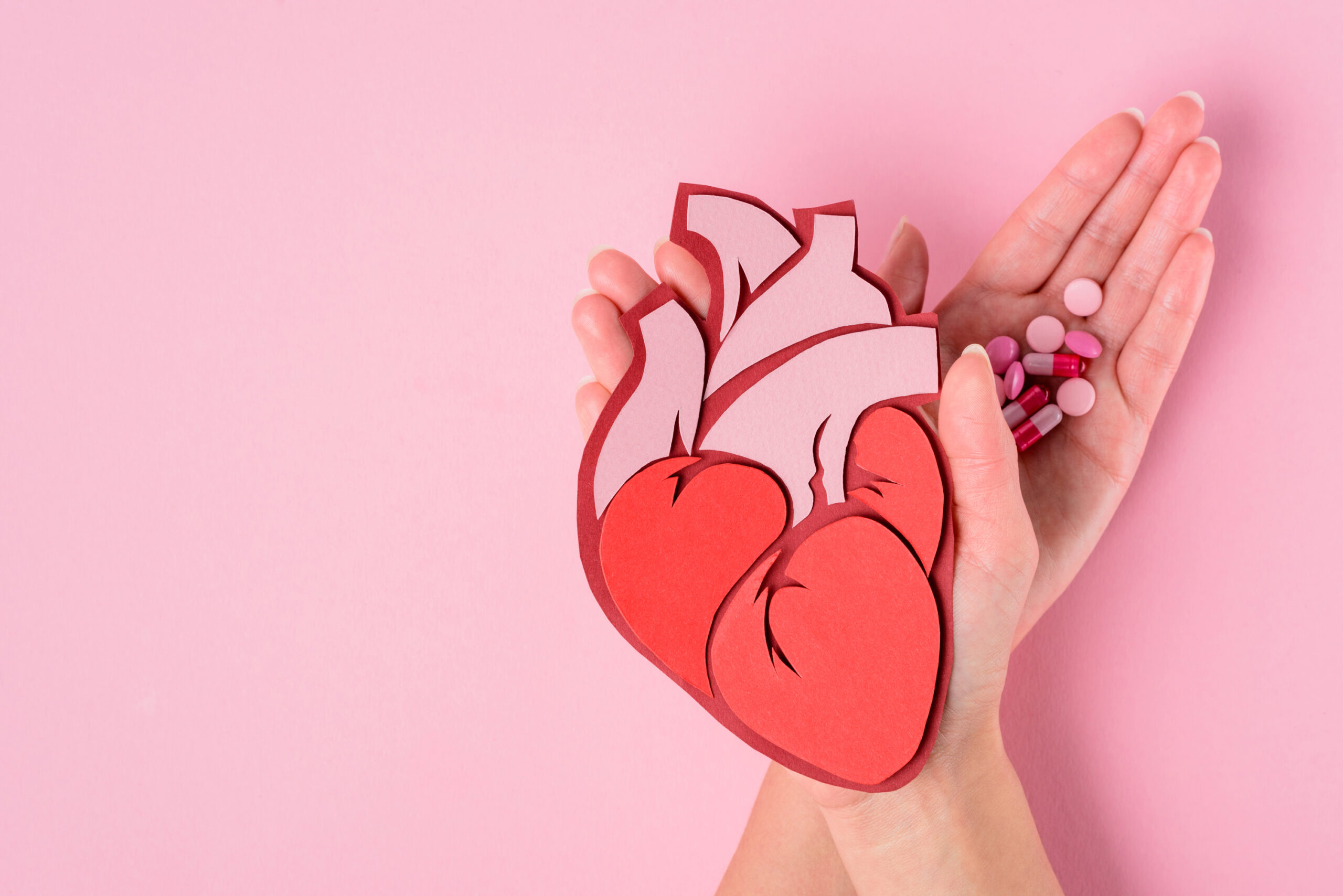 Cardiología EUNACOM