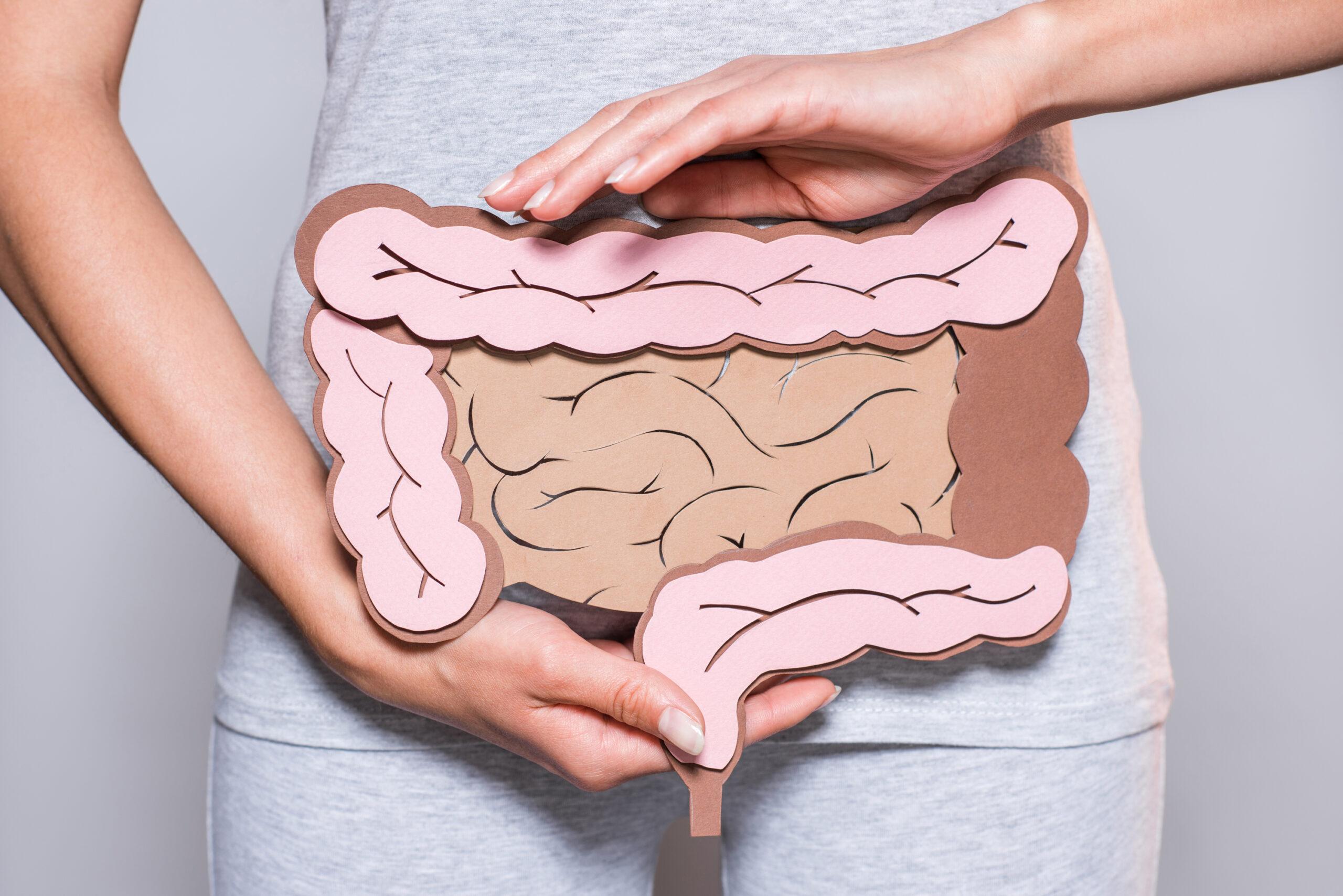 Gastroenterología EUNACOM