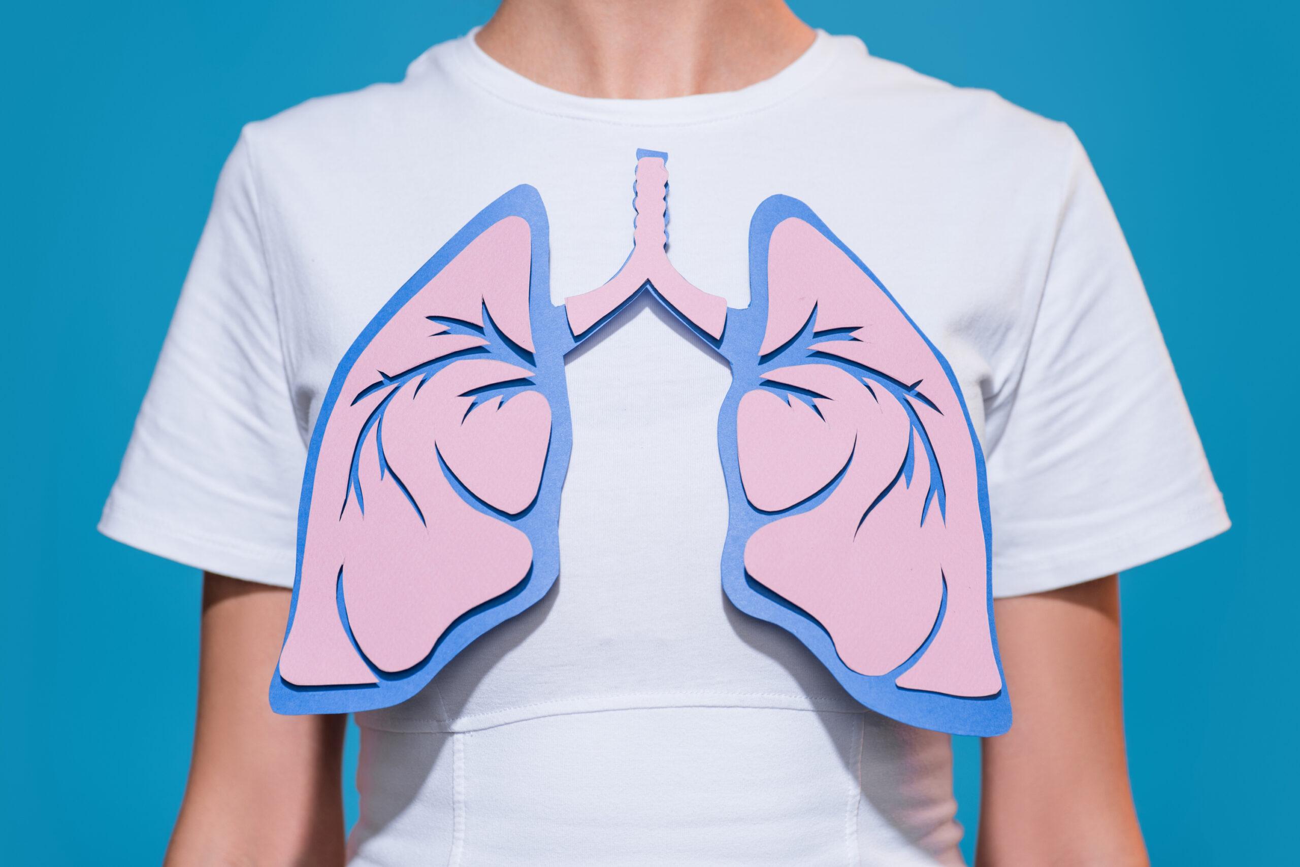 Enfermedades Respiratorias EUNACOM
