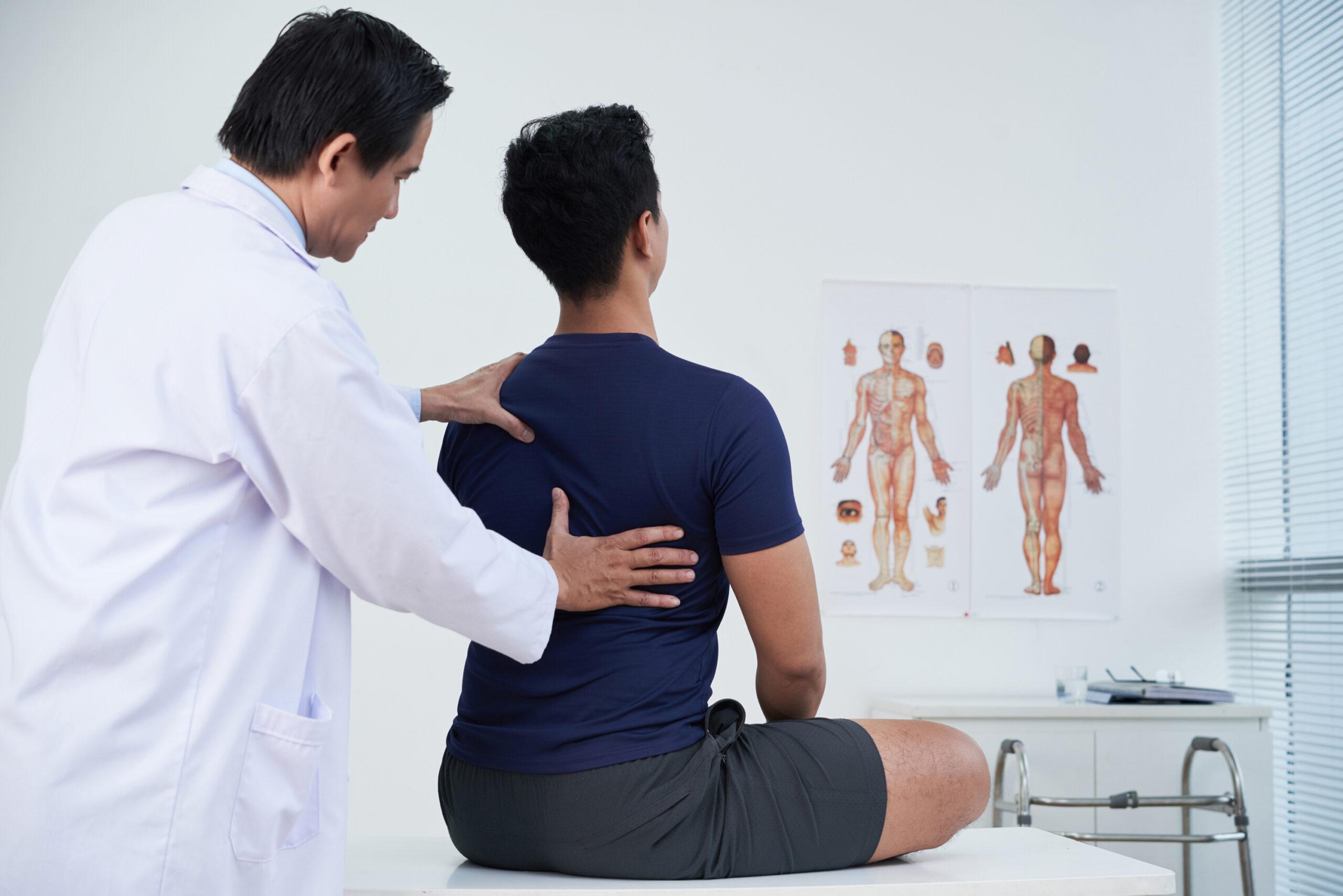 Reumatología EUNACOM