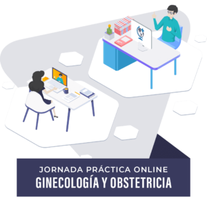 EUNACOM Práctico Ginecología y Obstetricia