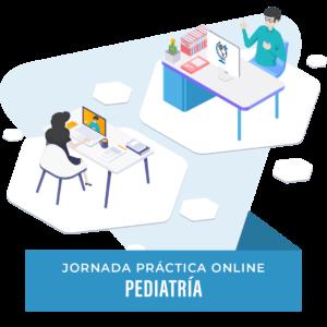 EUNACOM Práctico Pediatría