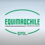 EquiMaqChile
