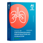 Logo del grupo Enfermedades Respiratorias EUNACOM
