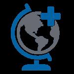 Logo del grupo Comunidad EUNAMed