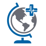 Logo del grupo Formación Médica Continua