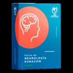 Logo del grupo Neurología EUNACOM